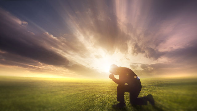 SOULTRAIN AFTER DARK: TEXT: #GODISREAL