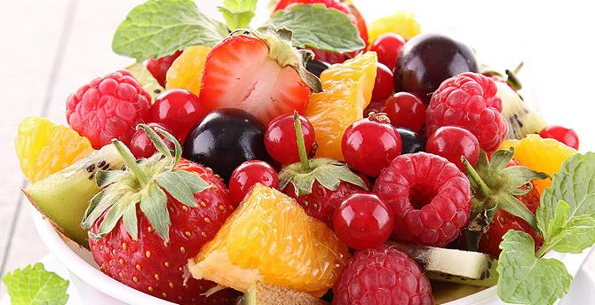 false prophets fruits