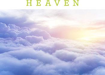 Proof of heaven testimonies hell god is real