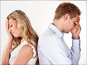 sex before marriage divorce