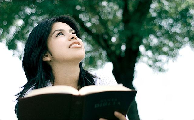 god help bible verses