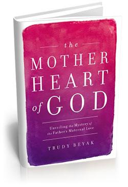 mother heart god