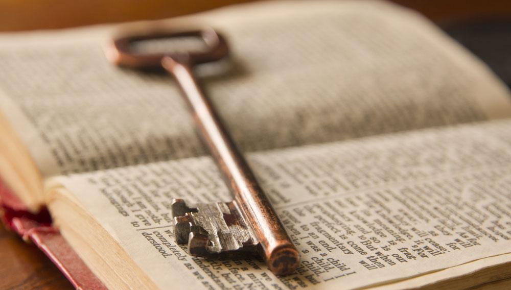 grace bible