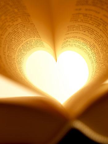 god old testament love