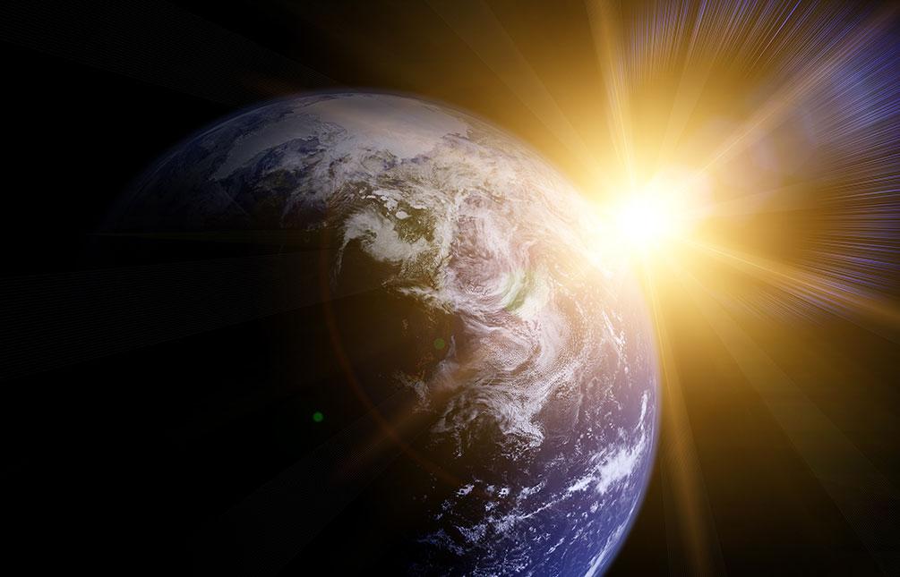 light jesus worldwide