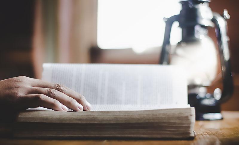 second coming return christ bible study